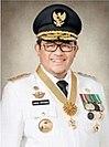 Gubernur Jawa Barat Ahmad Heryawan.jpg