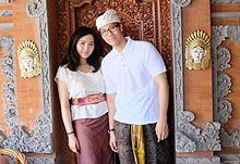 Pembunuhan Wayan Mirna Salihin Wikipedia Bahasa Indonesia Ensiklopedia Bebas