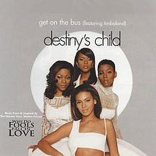 Destiny's child get on the bus.jpg