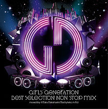 Best Selection Non Stop Mix.jpg