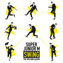 Super Junior-M-Swing.jpg