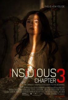 Insidious – Chapter 3 poster.jpg