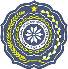 Arti Lambang PKK | My Blog