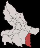 Pucanglaban, Tulungagung - Wikipedia bahasa Indonesia ...