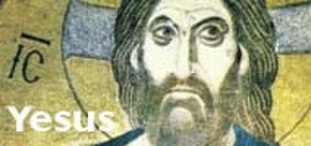 Penyaliban dan kematian Yesus