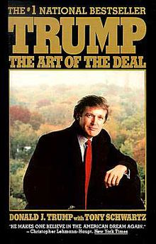 Trump the art of the deal.jpg