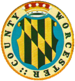 Seal of Worcester County, Maryland