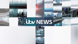 ITV News titles 2013.png