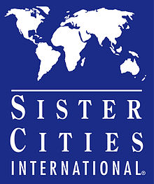 Sister Cities International logo.jpg