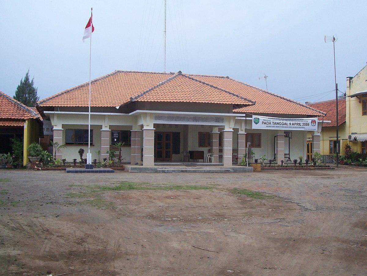 Haurgeulis Indramayu Wikipedia Bahasa Indonesia Ensiklopedia Bebas