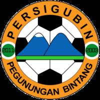 Persigubin Pegunungan Bintang - Wikipedia bahasa Indonesia ...