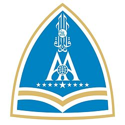 Universitas Alma Ata - Wikipedia bahasa Indonesia ...
