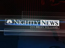 NightlyNews2007.PNG