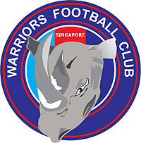 Warriors F.C. Logo.jpg