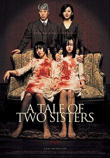 A Tale of Two Sisters film.jpg