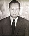 Gubernur Sumut Marah Halim.jpg