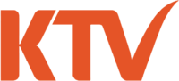 Ktv Indonesia