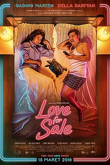 Love for Sale.jpg