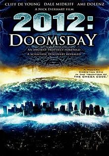 2012 doomsday dvd cover.jpg
