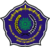 Logo SMK Bina Am Ma'mur Tangerang.png