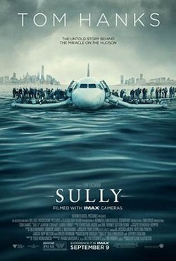 Sully movie poster.jpg