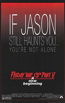 Friday the 13th part V a new beginnig.jpg