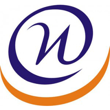 Logowidyatama.png