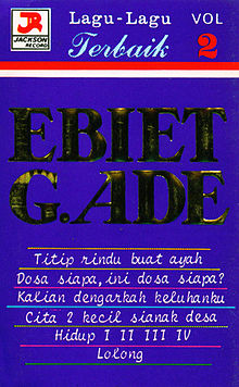 Image Result For Ade A Love