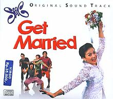 Ost Get Married.jpg