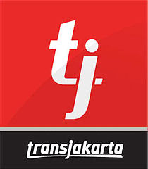 TransJakarta logo.jpg