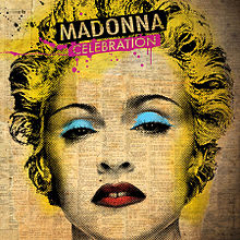 Celebration cover double disc.jpg