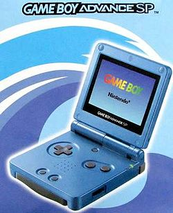 European gameboy advance sp ags-101.jpg