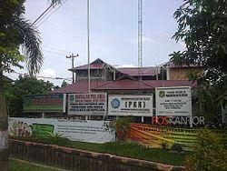 Medan Sunggal Medan Wikipedia Bahasa Indonesia Ensiklopedia Bebas