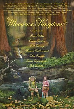 Moonrise Kingdom Poster 2012.jpg