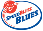 SpeedBlitz Blues.png