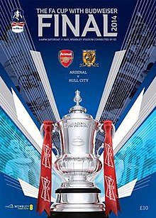 2014 FA Cup Final Programme.jpg