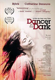 Dancer in the Dark movie poster.jpg