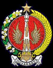 http://upload.wikimedia.org/wikipedia/id/thumb/2/26/Logodiy20090820.png/180px-Logodiy20090820.png