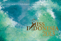 Miss Indonesia 2013.png