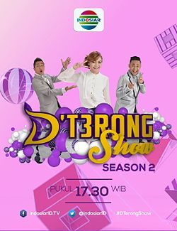 Cover D'Terong Show.jpg