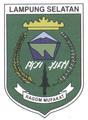 Lambang Kabupaten Lampung Selatan.png