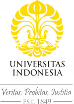 Logo Universitas Indonesia