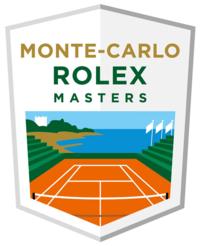 Monte-Carlo Rolex Masters 2017 - Wikipedia Indonesia ...