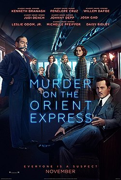 Murder on the Orient Express Movie Poster 2017.jpg