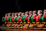Tari Saman - Wikipedia bahasa Indonesia, ensiklopedia bebas