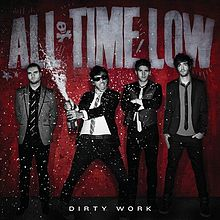 Atl dirtywork cover.jpg