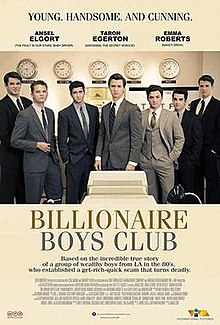 Billionaire Boys Club (2018 film).jpg