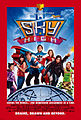 Sky High movie poster.jpg