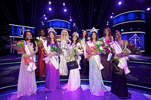 Miss Supranational 2013 Top 5.jpg