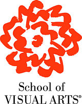 School of Visual Arts logo.jpg
